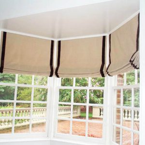 014-homemade-roman-shades(1)