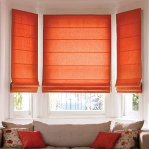 Urban-blind-co-roman-blinds-7