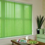 Vertical-Blinds-Direct-Brilliant-Levolor-Vertical-Blinds