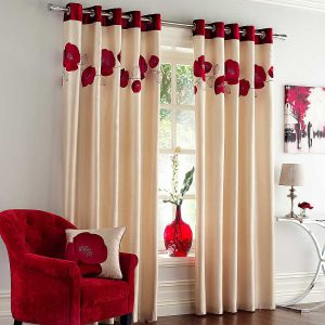 modern-living-room-curtain-ideas-20150131143555-54cc85db1e51d