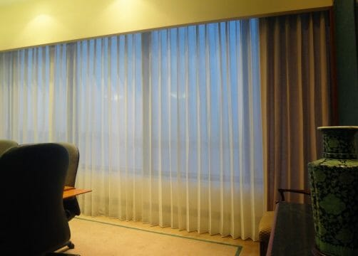 q-inexpensive-sheer-curtains-at-night-sheer-curtains-for-windows-sheer-curtains-for-windows-sheer-curtains-for-windows-white-sheer-curtains-for-wide-windows-sheer-curtains-for-tall-windows-shee