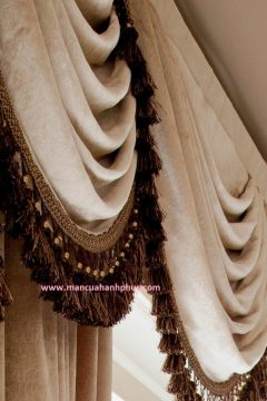 0000459_pearl_dahlia_classic_overlapping_style