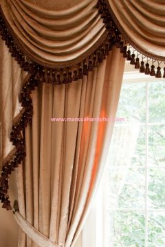 0000460_pearl_dahlia_classic_overlapping_style