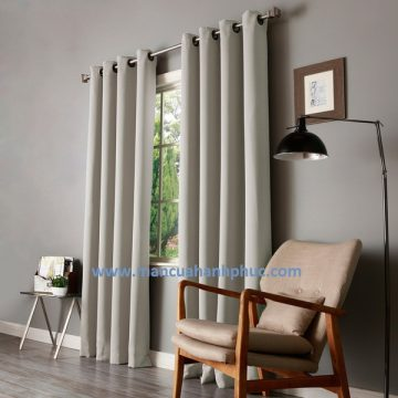 Aurora-Home-Thermal-Insulated-Blackout-Grommet-Top-Curtain-Panel-Pair-0b2f7023-400e-4249-afae-87690ac4d7e6_600