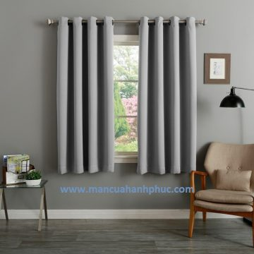 Aurora-Home-Thermal-Insulated-Blackout-Grommet-Top-Curtain-Panel-Pair-32cde2ce-46e6-43c3-8fc9-5d71020f9743_600