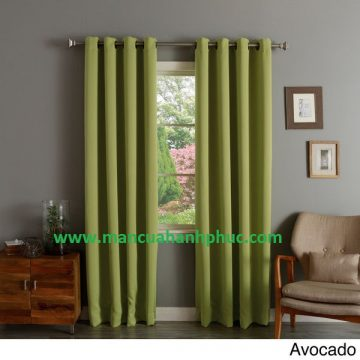 Aurora-Home-Thermal-Insulated-Blackout-Grommet-Top-Curtain-Panel-Pair-36eacb4b-d225-4f11-aaf1-9f9721b9fcd6_600