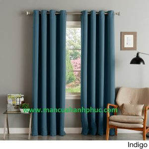 Aurora-Home-Thermal-Insulated-Blackout-Grommet-Top-Curtain-Panel-Pair-a499a9d1-8b78-4d8e-a149-3aef49271139_600