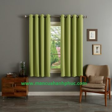 Aurora-Home-Thermal-Insulated-Blackout-Grommet-Top-Curtain-Panel-Pair-e00cbfdf-271c-48b7-bf4d-537780d497eb_600