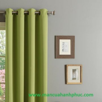 Aurora-Home-Thermal-Insulated-Blackout-Grommet-Top-Curtain-Panel-Pair-e64c9b69-eaf6-4999-a904-bb41a81cc91a_600