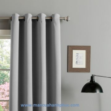 Aurora-Home-Thermal-Insulated-Blackout-Grommet-Top-Curtain-Panel-Pair-eeaed38e-8115-45ad-89cf-f58fae43b556_600