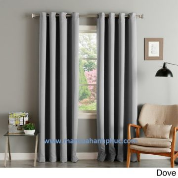 Aurora-Home-Thermal-Insulated-Blackout-Grommet-Top-Curtain-Panel-Pair-f5f756d8-7fe7-485f-9f22-23d9999e8eb1_600