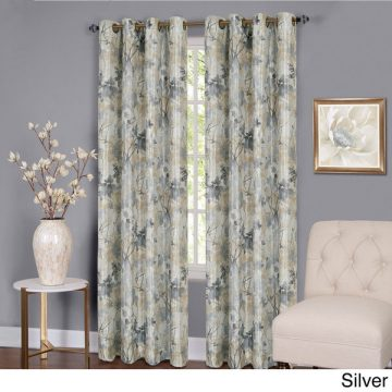 Tranquil-Lined-Grommet-Curtain-Panel-448551fa-ee05-4717-a2b2-5d46d7e16451_600